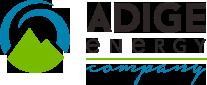 Logo Adige Energy