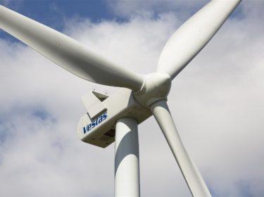 Immagine per Impianti eolici